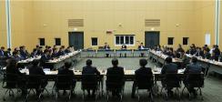KREI-농진청, '농업의 공익적 가치 평가' 정책세미나 개최