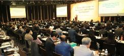 협동조합을 통한 개발도상국 농업·농촌 발전 방안 제시