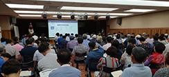 한국농촌경제연구원, 채소류 수급안정을 위한 주산지 미니전망대회 개최