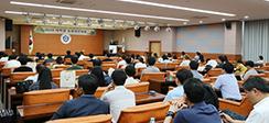 한국농촌경제연구원, KREI-한국농식품정책학회 대학생 논문경진대회 공동 개최