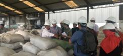 [보도] 2019년도 개도국 식량안보를 위한 우리나라 농정성과 확산(KAPEX)사업 착수워크숍 개최