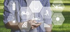 [보도] 핵심기술 갖춘 농산업벤처와 스타트업 활성화, 데이터 공유 플랫폼 구축해 농업의 새로운 부가가치 창출해야