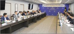 """[보도] """"아시아-태평양 지역의 농업가치사슬개발"""" 주제로 워크숍 개최"""
