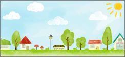 [보도] 면 소재지 등 근거리 생활권 단위의 농촌 마을 활성화 전략 필요