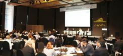 [뉴스] 제12차 OECD 농촌 발전 컨퍼런스 개최