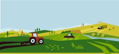 [보도] 농지의 공공성과 공익성을 높일 수 있는 새로운 농지관리 제도 필요