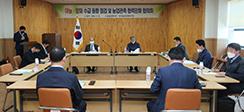 [보도] KREI-농협경제지주, 농산물 수급 안정 위해 맞손