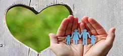 [보도] 농촌지역 아동복지 정책서비스 접근성 개선 필요
