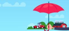 [보도] 농업여건 변화 대응 위한 농업보험 효율성 제고 필요