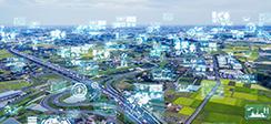 [보도] 농업기술 확산 위해 지역거점 네트워크 확산체계를 강화해야